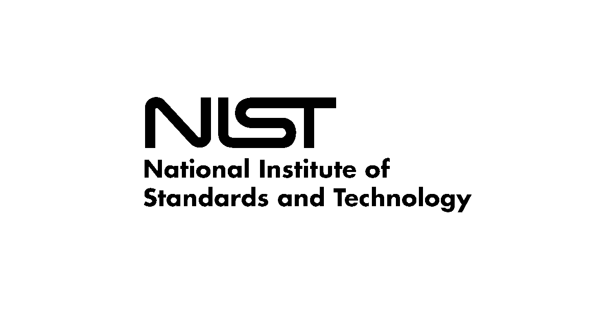 NIST Training Details